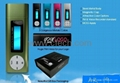 MP3 player .Led mp3 player ,Gift usb mp3 player .