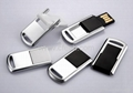 Promotional gift :  2GB ,4GB 8GB 16GB 32GB 64GB 128GB Mini Usb flash drive