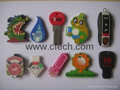 Cheap Custom Usb flash drive 1gb,2gb,4gb,8gbfor customer design