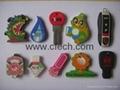 Cheap Custom Usb flash drive 1gb,2gb,4gb,8gbfor customer design  2