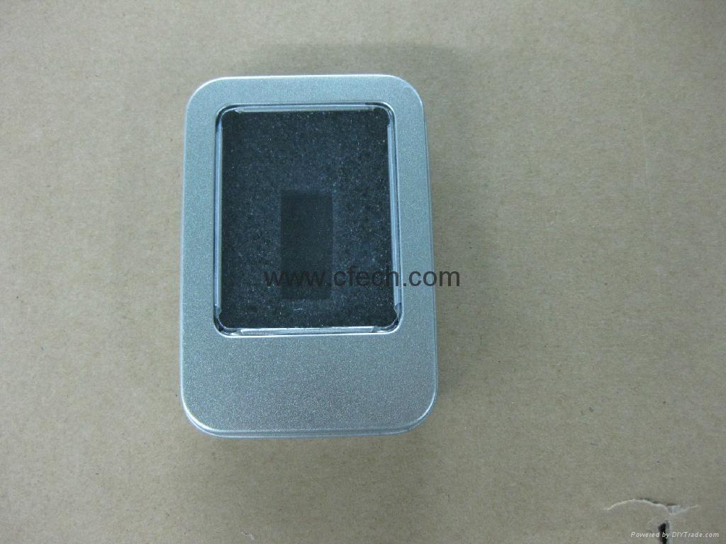 Cheap Custom Usb flash drive 1gb,2gb,4gb,8gbfor customer design  3