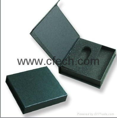 Cheap Custom Usb flash drive 1gb,2gb,4gb,8gbfor customer design  4