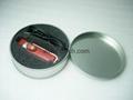 Cheap Custom Usb flash drive 1gb,2gb,4gb,8gbfor customer design  5