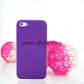 IPhone 5 Cases and accessories
