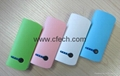 Cheapest and hotsell Power bank  for mobile phone