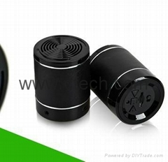2013 new mini speaker