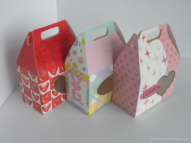 candy paper Online shopping from a great selection at home & kitchen store.