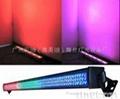 LED染色燈 1