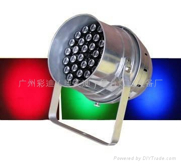 LED帕燈 1
