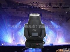 300W光束燈
