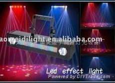 LED舞臺燈具