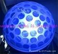 LED水晶燈 2
