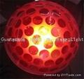 LED水晶燈 3