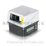 深圳DS6300倉儲自動化激光條碼掃描器