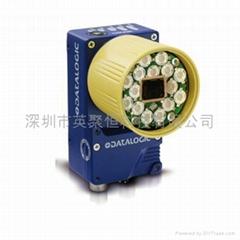 深圳Matrix410工廠自動化產線高精度二維視覺掃描器