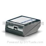 深圳TC1100二維固定條碼掃描儀