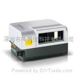 深圳DX8200A固定式條碼掃描器