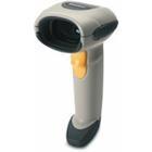 深圳訊寶Symbol LS4208 手持式激光掃描儀