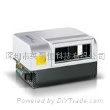 深圳DS8100A大型物流/倉儲條碼閱讀器