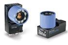 Datalogic Matrix400高精度固定式扫描器  1