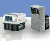 深圳DS6400工业激光条码扫描器