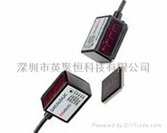 深圳DS1500小體積激光掃描器