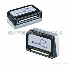 深圳DS1100經濟型激光掃描器
