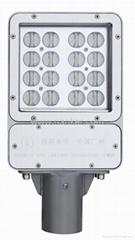 40W LED Street Light