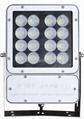 40W LED投光燈 1