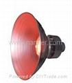 60/80W LED植物生長燈