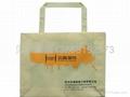 杭州厂家供应各式无纺布袋 5