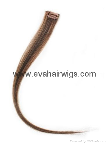 clip in hair extension 3
