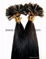 nail hair 3