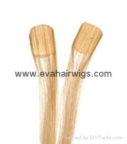 nail hair 5