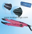 Hair Extension Iron 1