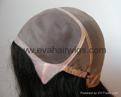 mono wig 1
