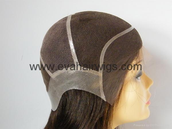 mono wig 2