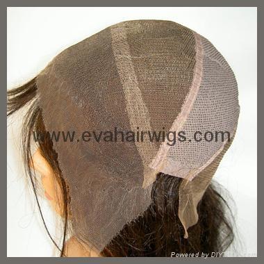 mono wig 3