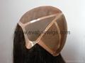 mono wig 4