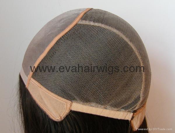 mono wig 5