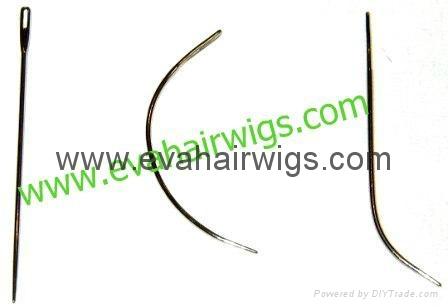 weaving needle 1
