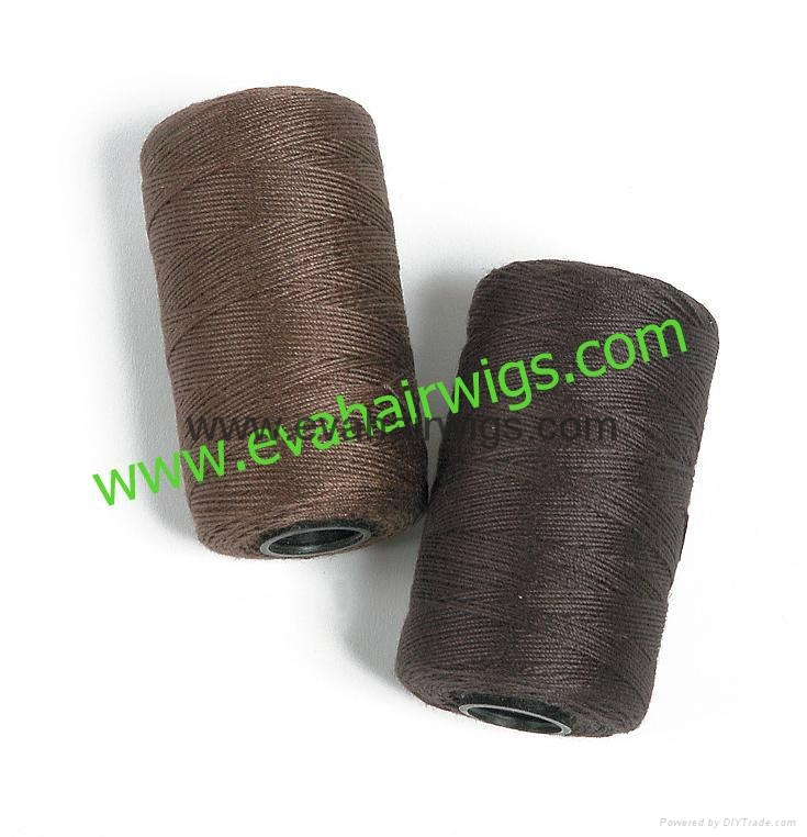 weaving thread 1