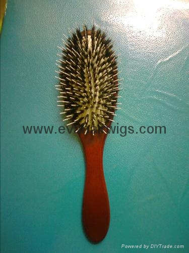 hair extension brushes 1
