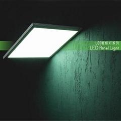 48W led panel light 600mm*600mm