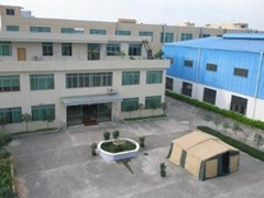 Guangzhou Tai Wing Sing Metal Products Co.,Ltd
