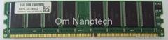 DDR1 1Gb 400Mhz SODIMM PC 3200