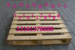 北京二手木质托盘出售 常年销售二手木质托盘