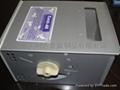 旋钮式捕鼠盒