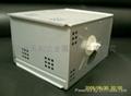 旋钮式捕鼠盒 2