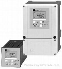 特价供应E+H压力变送器